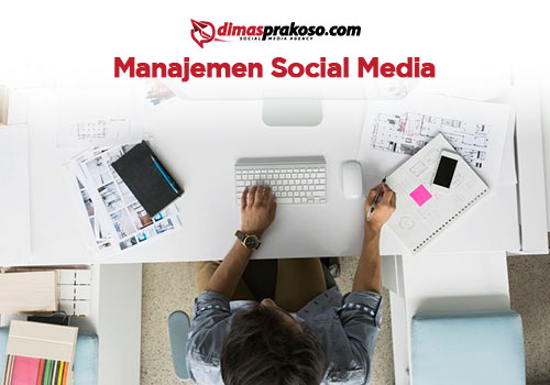 Digital Marketing Makassar - Manajemen Social Media Makassar