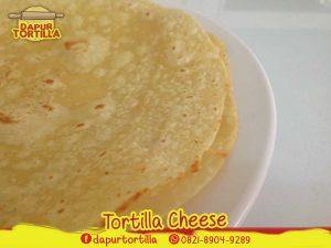 Jual tortilla di Makassar - Tortilla Cheese Keju 2