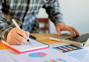 7 Tips untuk Membantu Bisnis Anda Berhasil 1