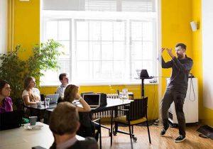 7 Tips untuk Membantu Bisnis Anda Berhasil 2