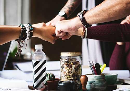 7 Tips untuk Membantu Bisnis Anda Berhasil 5