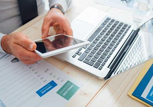 7 Tips untuk Membantu Bisnis Anda Berhasil