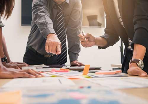 7 Tips untuk Membantu Bisnis Anda Berhasil 7