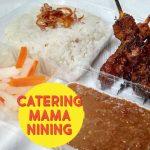 Catering Mama Nining, Catering Murah dan Enak di Bulukumba