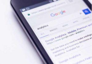 Digital Marketing Makassar - Memanfaatkan kekuatan Optimasi Mesin Pencari