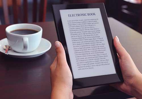 Digital Marketing Makassar - Sediakan download gratis ebook