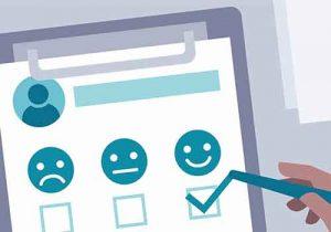 digital-marketing-makassar-social-media-marketing-funnel-2