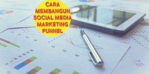 digital-marketing-makassar-social-media-marketing-funnel-headers
