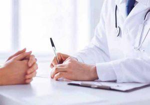 Cara Amankan Keuangan Pribadi lewat Asuransi Kesehatan 2