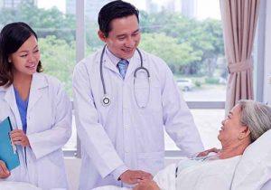 Cara Amankan Keuangan Pribadi lewat Asuransi Kesehatan