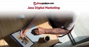 Digital Marketing Makassar - Jasa digital marketing makassar - jasa seo di makassar