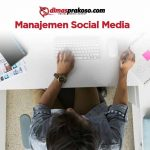 Jasa Social Media Management di Makassar