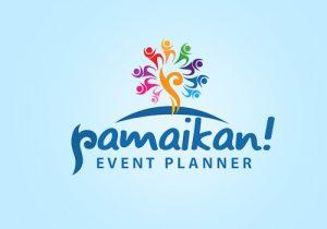 Jasa Desain Grafis Makassar - Jasa desain logo
