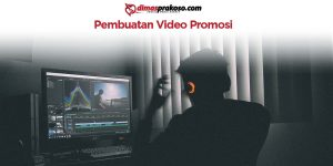 Digital Marketing Makassar - Jasa digital marketing makassar - pembuatan video promosi