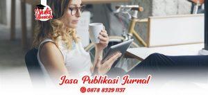 Nulisilmiah - Jasa pembuatan disertasi di Makassar headers 2