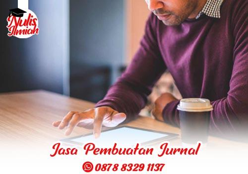 Nulisilmiah - Jasa pembuatan jurnal di Makassar 2