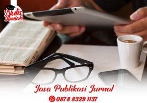 Nulisilmiah - Jasa publikasi jurnal di Makassar 2