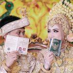 Mengenal Uang Panai: Syarat Menikahi Perempuan Bugis