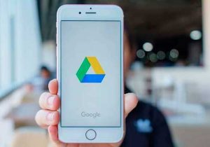 Cara Mengatasi Limit Google Drive via Desktop dan Mobile