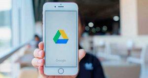 Cara Mengatasi Limit Google Drive via Desktop dan Mobile