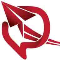 Social media Makassar - digital marketing makassar