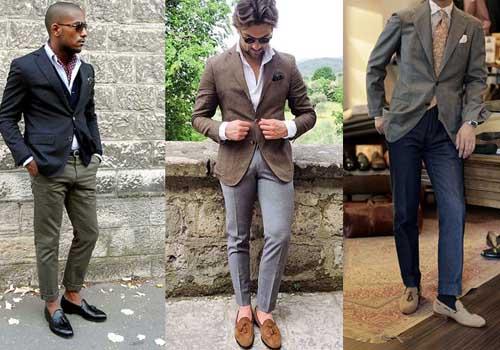 Kesalahan Pria Dalam Memilih Pakaian 1 1