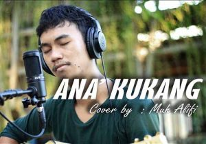 4 Lagu Bugis Makassar di Acara Pernikahan - anakkukang