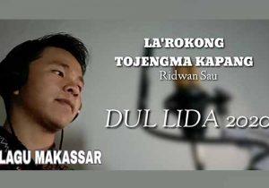 4 Lagu Bugis Makassar di Acara Pernikahan - la'rokong tojengma kapang