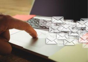 5 Strategi Penting Menumbuhkan Konsumen Loyal Secara Online - Bangun Database Email dan Kontak Whatsapp Konsumen