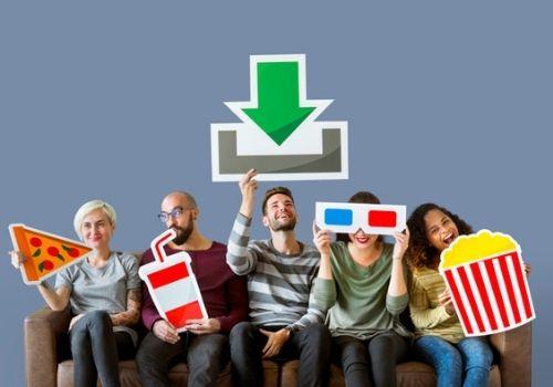 5 Strategi Penting Menumbuhkan Konsumen Loyal Secara Online - Buat Konten Edukasi Secara Gratis