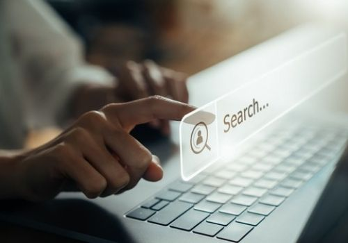 5 Strategi Penting Menumbuhkan Konsumen Loyal Secara Online - Memanfaatkan Kekuatan Optimasi Mesin Pencari